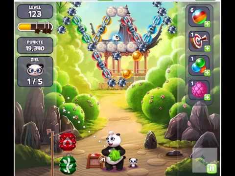 Zen Garden : Level 123