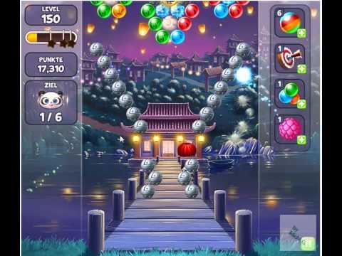 Neon City : Level 150