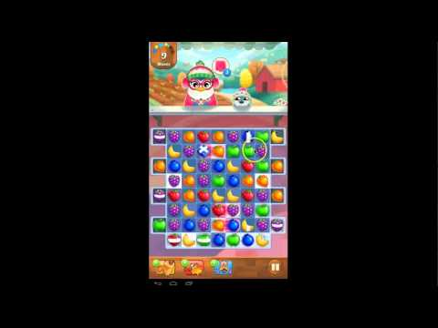 Best 'n' Fresh Farms : Level 238