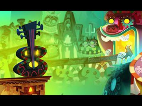 Grand Fiesta : Level 81