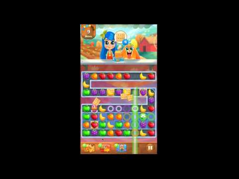 Best 'n' Fresh Farms : Level 239