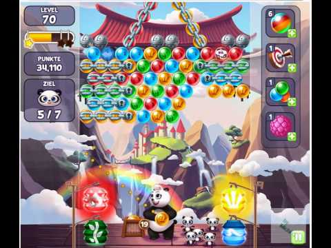 Dragon Ride : Level 70