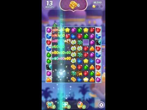 Jam City Games Help : Level 360
