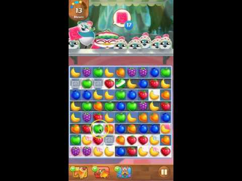 Guava Groves : Level 262