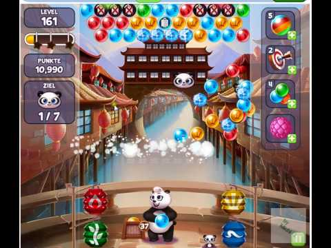 Old Town : Level 161