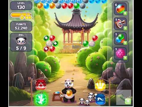 Zen Garden : Level 130