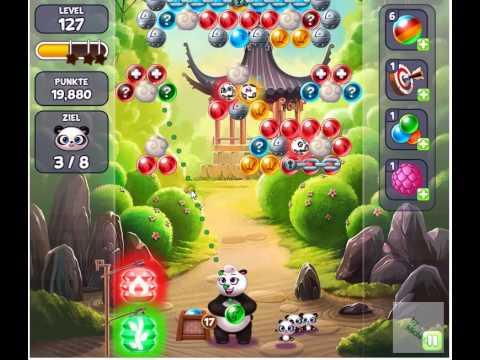 Zen Garden : Level 127