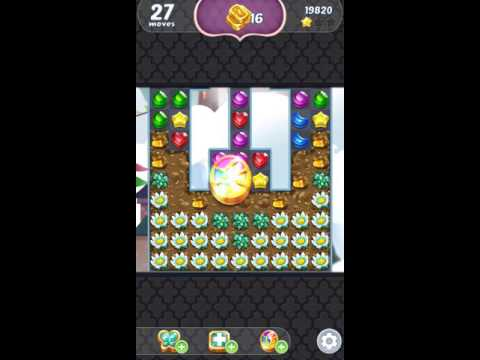 Going with the Flow : Level 130