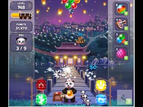 Neon City : Level 148