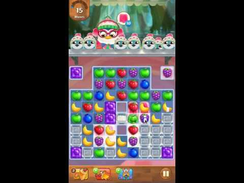 Guava Groves : Level 268