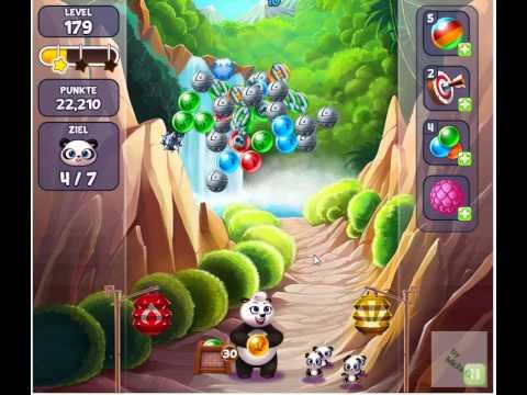 Hidden Cave : Level 179