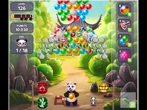 Zen Garden : Level 126