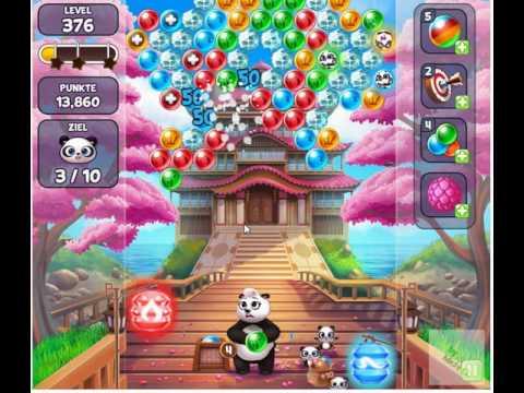 Spirit Onsen : Level 376
