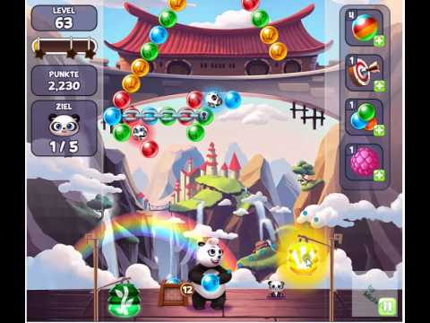 Dragon Ride : Level 63