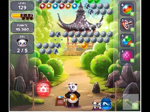 Zen Garden : Level 129