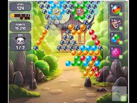 Zen Garden : Level 124