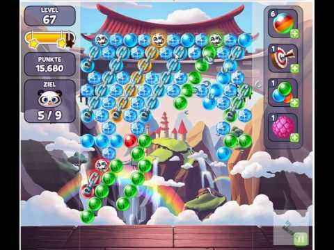 Dragon Ride : Level 67