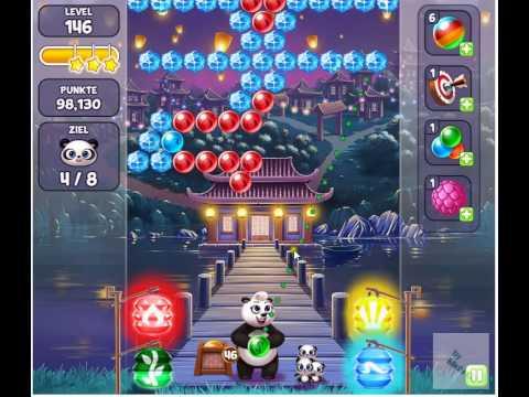Neon City : Level 146