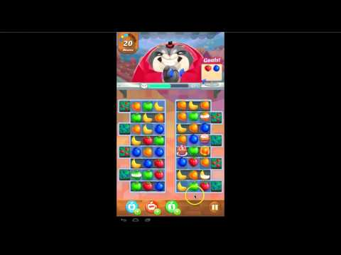 Best 'n' Fresh Farms : Level 235
