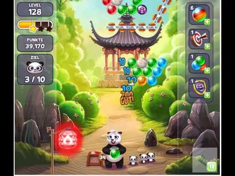 Zen Garden : Level 128