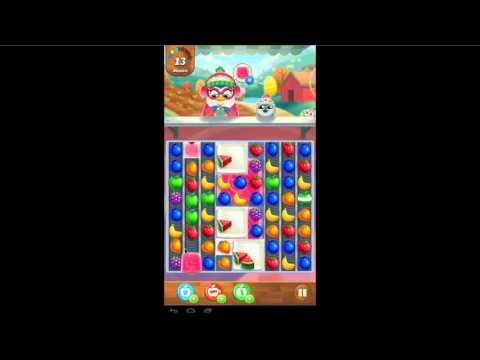 Best 'n' Fresh Farms : Level 237